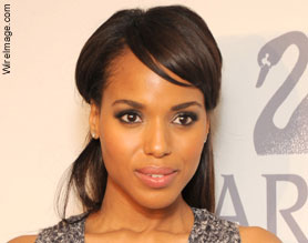 010c_kerry_washington