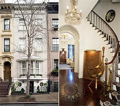 211 east 61st Sells For $6million