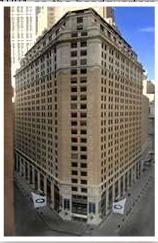 Luxury Rental Building Nyc Directory 67 Wall Street Ny