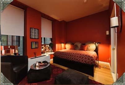 90 West Street, NYC - Rental Apartments   CityRealty